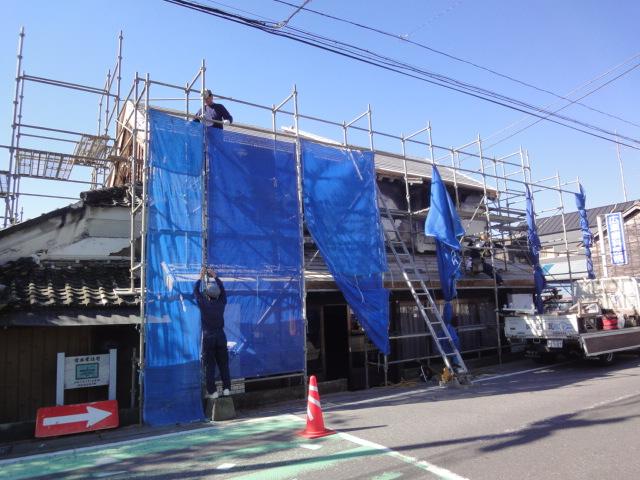 震災からの復旧が完了しました!!!_b0124462_19222097.jpg