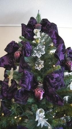 2013年REKETTオリジナルクリスマスツリー~♪_f0029571_235532.jpg