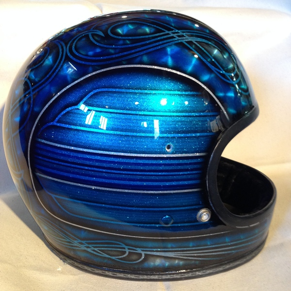 ヘルメット_d0074074_14334276.jpg
