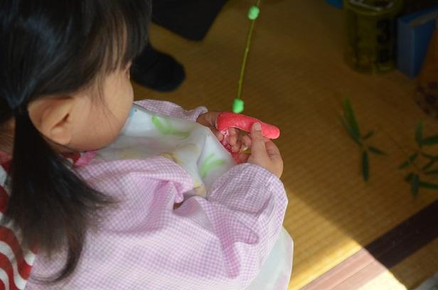 """""""花餅""""_d0230676_164427100.jpg"""