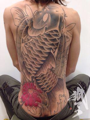 tattoo_e0261276_031271.jpg