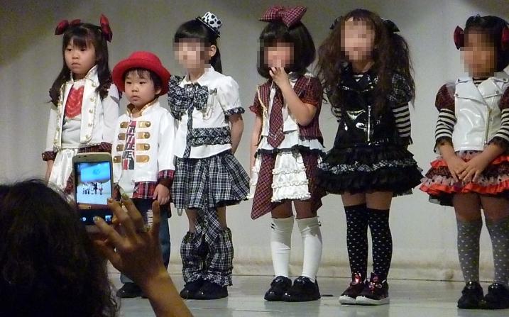 キッザニア東京_c0023278_9411996.jpg
