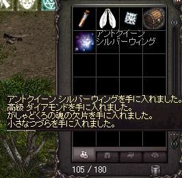 b0083880_1134481.jpg