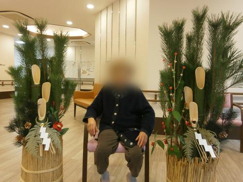 角松_a0135191_14205646.jpg