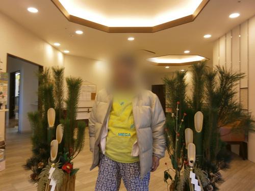 角松_a0135191_14213917.jpg