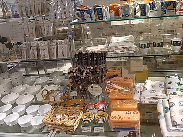 インコと鳥の雑貨展、作品のご紹介とお知らせ_d0322493_043016.jpg