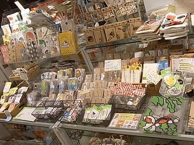 インコと鳥の雑貨展、作品のご紹介とお知らせ_d0322493_044211.jpg