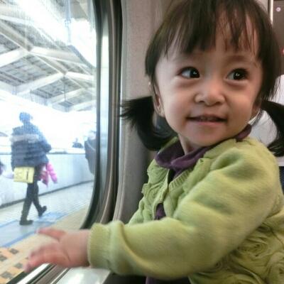 大阪で幸せ時間~(*´▽`)ノノ_d0224894_2302246.jpg