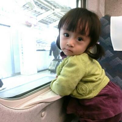 大阪で幸せ時間~(*´▽`)ノノ_d0224894_2315710.jpg
