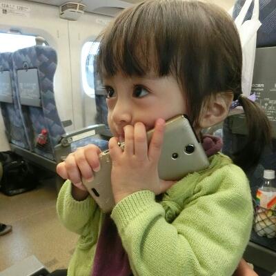 大阪で幸せ時間~(*´▽`)ノノ_d0224894_23181129.jpg