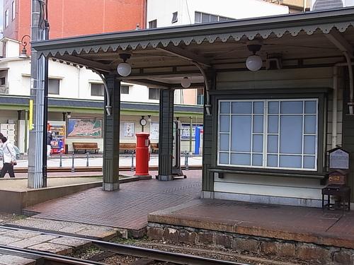 松山_b0105897_949387.jpg