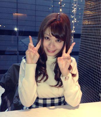 楓( ・з・ ){8♡inあきば_d0282706_15473770.jpg