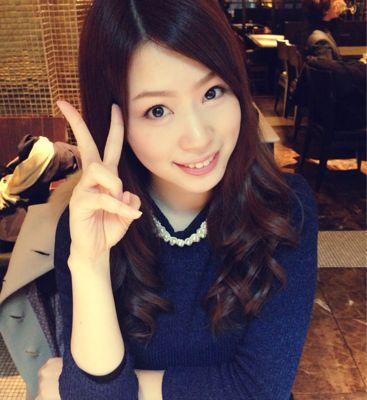 楓( ・з・ ){8♡inあきば_d0282706_15473840.jpg