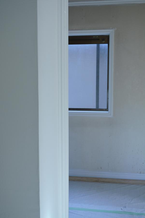 『住宅リノベーションno,9』_f0192906_1163962.jpg