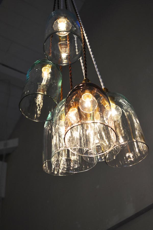 「オリジナル硝子吊り下げ照明」_f0192906_131883.jpg