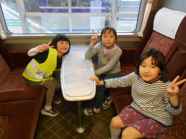 11月20日 東武博物館_c0315908_18172302.jpg