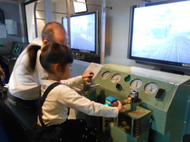 11月20日 東武博物館_c0315908_18172384.jpg