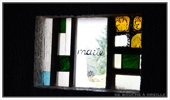 La Saint-Sylvestre -2013-_d0184921_1822414.jpg