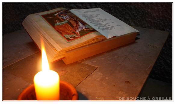 La Saint-Sylvestre -2013-_d0184921_18253830.jpg