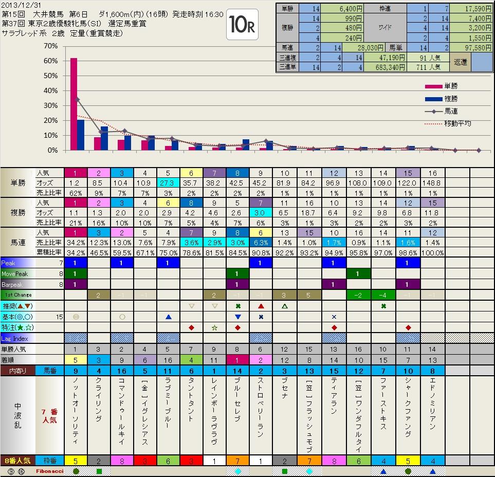 b0201522_20504085.jpg