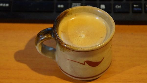 コーヒー_e0166355_13073284.jpg