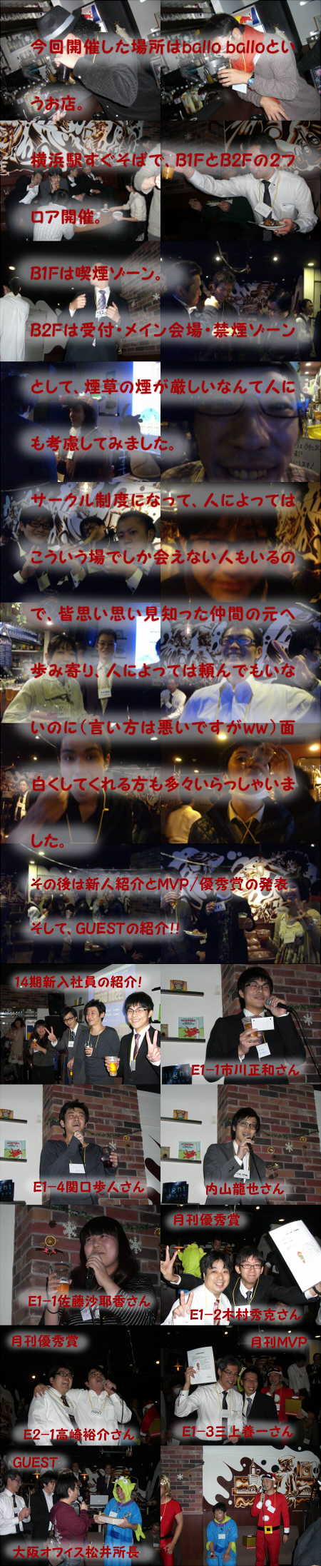 2013年東京オフィス大忘年会!!_e0206865_16293514.jpg