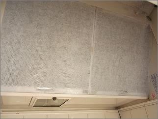 【 キッチン大掃除と汚れ防止策 】_c0199166_15104013.jpg