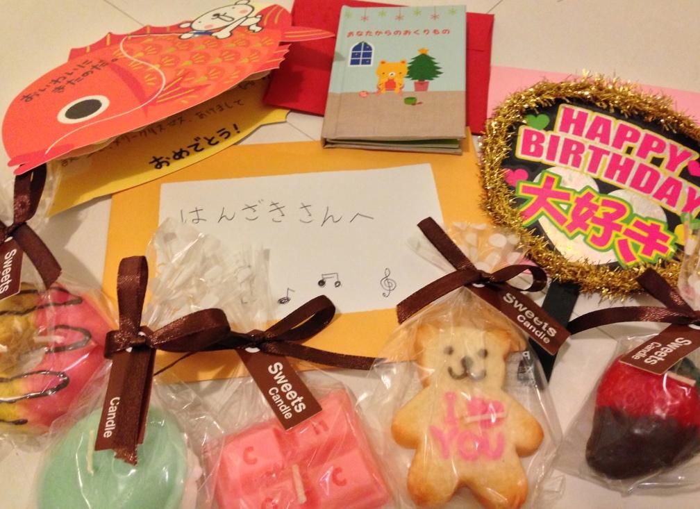 東京タワーclub333、東急プラザ蒲田Xmasコンサートありがとう!_e0261371_14000750.jpg