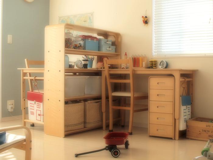 子供と一緒に成長する子供部屋_f0173771_1322316.jpg