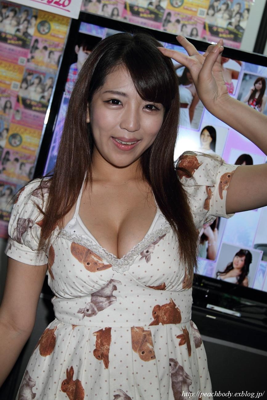 c0215885_1145838.jpg