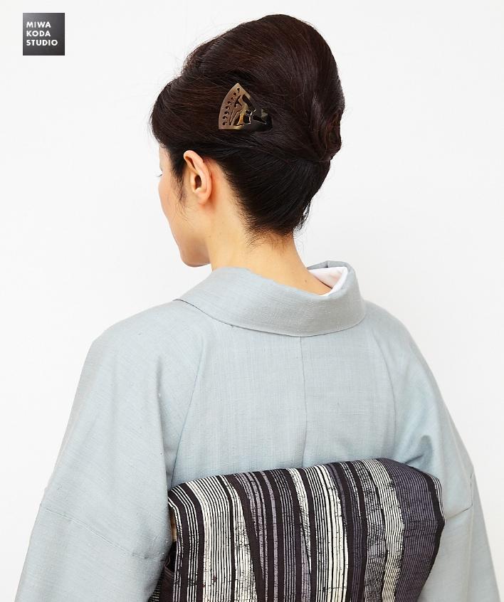 January 1, 2014 Kimono_a0307186_15534797.jpg