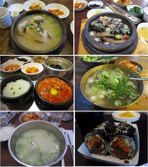 ソウル一人旅:第2弾 2013.12_b0189489_14361019.jpg