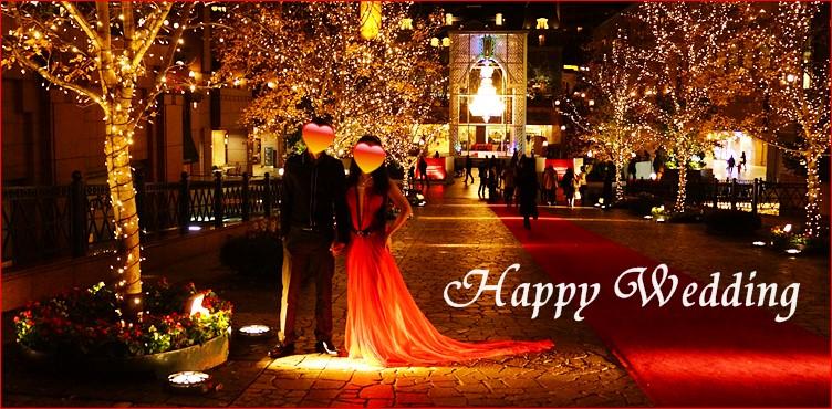 恵比寿ガーデンプレイスのクリスマスイルミネーション2013_b0145398_22293948.jpg