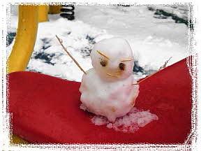 誕生日の南大門デ-ト&2013年・クリスマス_b0194098_16324662.jpg