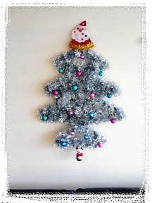 誕生日の南大門デ-ト&2013年・クリスマス_b0194098_167845.jpg