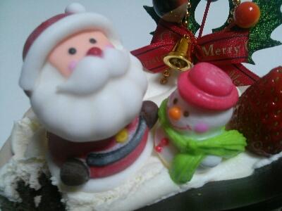 クリスマスコンサート_c0125004_12235273.jpg