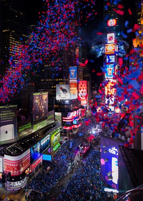 A Happy New Year!!! 新年あけましておめでとうございます_b0007805_14345284.jpg