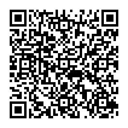 a0288706_2271899.jpg