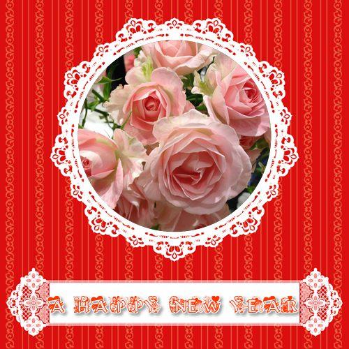 c0105306_21561336.jpg