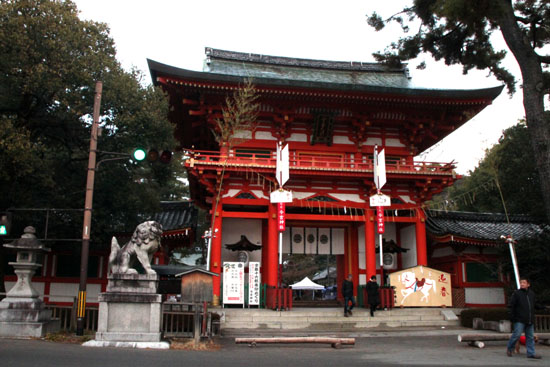 2014初詣1 今宮神社_e0048413_17295888.jpg