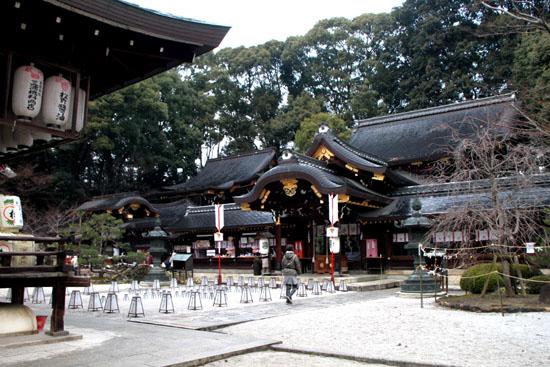 2014初詣1 今宮神社_e0048413_17302346.jpg