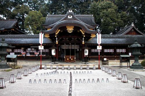 2014初詣1 今宮神社_e0048413_17303577.jpg