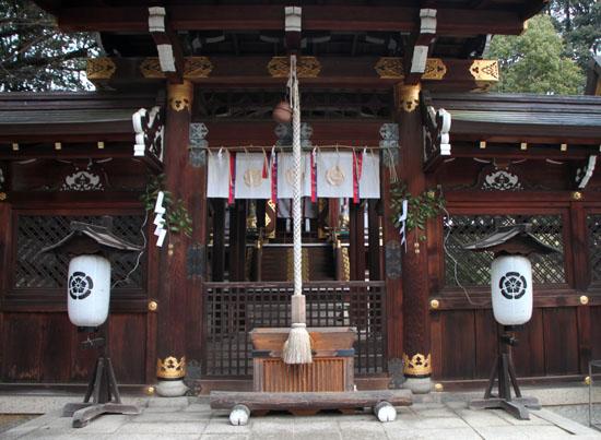 2014初詣1 今宮神社_e0048413_17304726.jpg