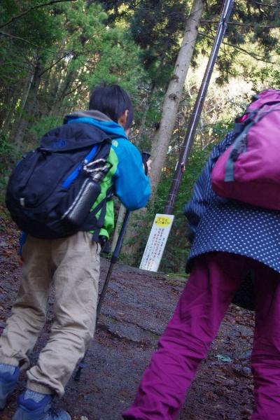 愛宕山へ_c0113733_1173663.jpg