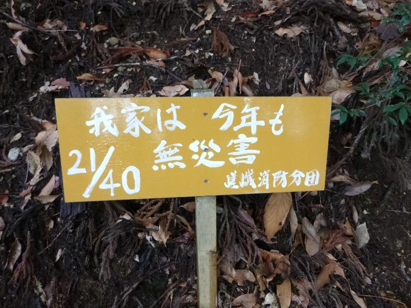 愛宕山へ_c0113733_1221786.jpg