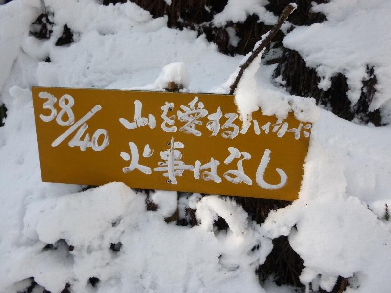 愛宕山へ_c0113733_127543.jpg