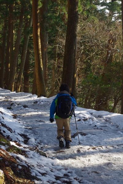 愛宕山へ_c0113733_134137.jpg
