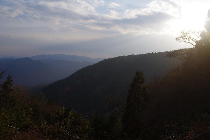 愛宕山へ_c0113733_134485.jpg