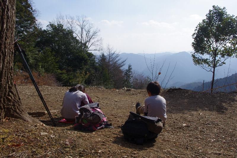 愛宕山へ_c0113733_14276.jpg