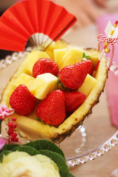 f0149855_14325081.jpg